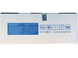 Картридж лазерный NV Print TN-1075