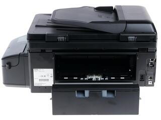 МФУ струйное Epson L655