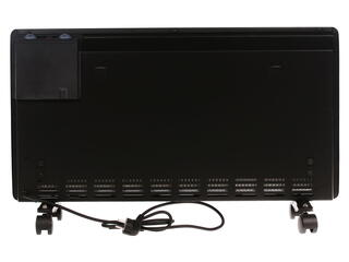 Конвектор Scarlett SC-2152