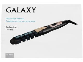 Электрощипцы Galaxy GL4622