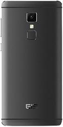 "5.2"" Смартфон Elephone S3 16 Гб серый"
