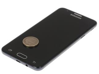 """5"""" Смартфон Samsung SM-G570F Galaxy J5 Prime 16 ГБ черный"""