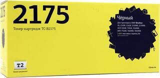 Картридж лазерный T2 TC-B2175