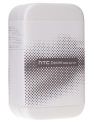 """4.5"""" Смартфон HTC Desire 326G DS 8 ГБ черный"""