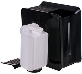 Мойка воздуха Bork  Q710 черный