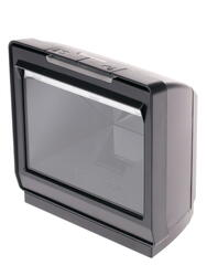 Сканер штрих-кода Datalogic Magellan M3200VSi