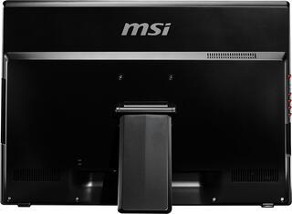 """23.6"""" Моноблок MSI AG240 2PE-047RU"""