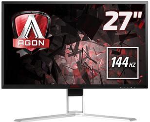 """27"""" Монитор AOC AGON AG271QX"""
