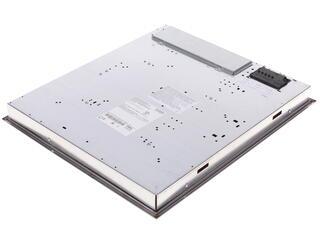 Электрическая варочная поверхность Hansa BHCI65123030