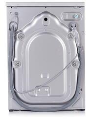 Стиральная машина Beko WKB 61001 YS