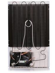 Встраиваемый морозильный шкаф Hotpoint-ARISTON BF 1422.1
