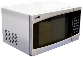 Микроволновая печь JETA EG823ASL белый
