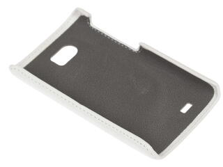 Накладка  для смартфона ZTE Blade AF3/A5
