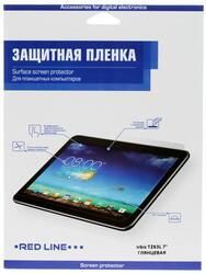 Пленка защитная для планшета Irbis TZ63L