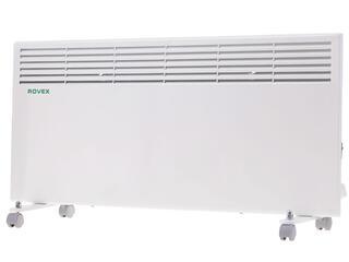 Конвектор Rovex RHC-2000 Omega