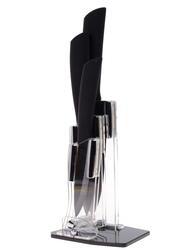 Набор ножей Endever EcoLife 78 Black