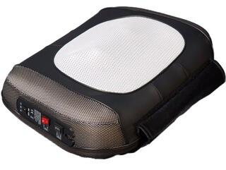 Массажная подушка Ergopower ER MC 012