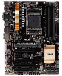 Материнская плата ASUS A88X-PLUS/USB 3.1