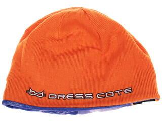 Шапка DressCote Style 3
