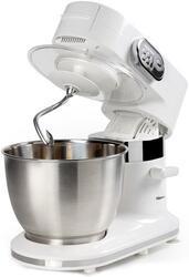 Кухонный комбайн Tristar MX-4162 белый