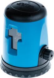 Лазерный нивелир Geo-Fennel-Ecoline EL601