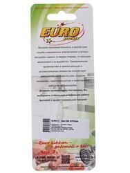 Решетка Euro EUR-GR-6 Philips