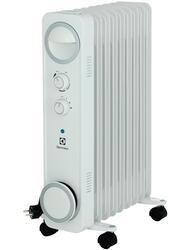Масляный радиатор Electrolux Sphere EOH/M-6209 белый