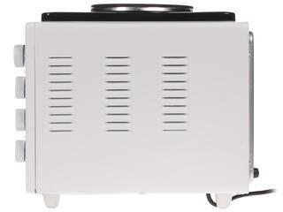 Электропечь Simfer М3640 белый
