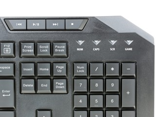 ПК Acer Predator G6-710