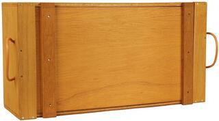 Электрический рубанок Makita1806B