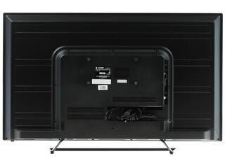 """42"""" (106 см)  LED-телевизор Telefunken TF-LED42S39T2S черный"""