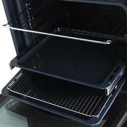 Электрический духовой шкаф Samsung NV70H5787CB