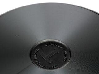 Сковорода НМП 9028 черный