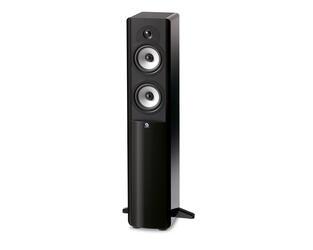 Акустическая система Hi-Fi Boston Acoustics A250