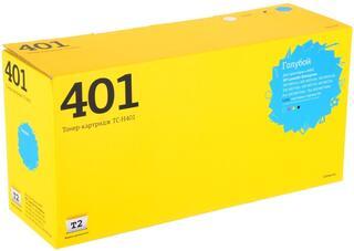 Картридж лазерный T2 TC-H401