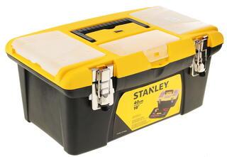 Ящик для инструмента Stanley Jumbo 1-92-905
