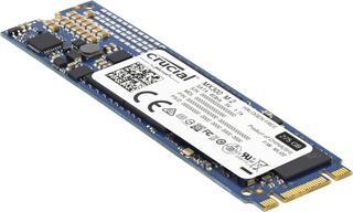 275 ГБ SSD M.2 накопитель Crucial MX300 [CT275MX300SSD4]