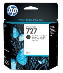 Картридж струйный HP 727 (C1Q11A)