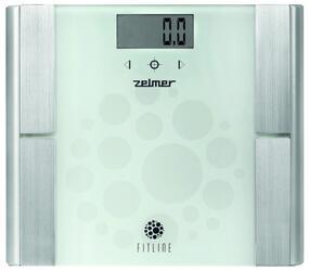 Весы Zelmer BS 1850