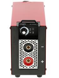 Сварочный аппарат Elitech ИС 200М