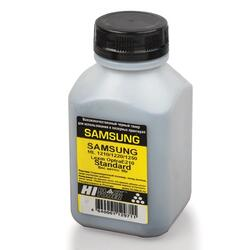 Тонер Hi-Black Xerox P8e/Samsung ML1210/1220/1250/Lexm OptraE210