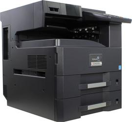 МФУ лазерное Kyocera TASKalfa 3510i