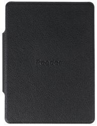 """6"""" Чехол-обложка PocketBook RBALC-2-BK-RU черный"""