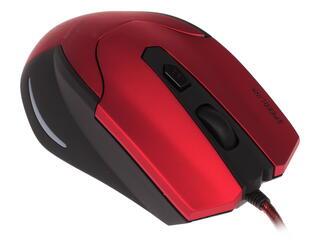 Мышь проводная Speedlink Aklys