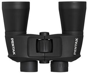 Бинокль PENTAX SP 16x50