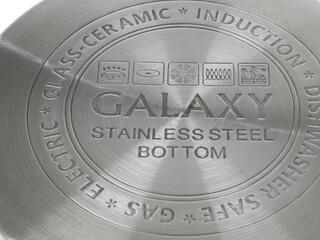 Набор посуды Galaxy 9505