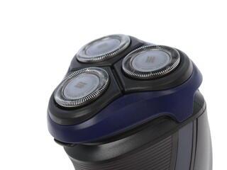 Электробритва Philips S3120