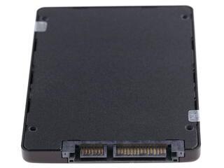 960 ГБ SSD-накопитель Corsair Force LS [CSSD-F960GBLSB]