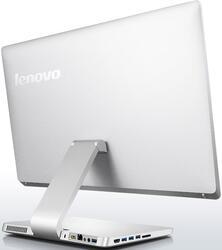 "23.8"" Моноблок Lenovo A540"