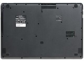 """17.3"""" Ноутбук Acer Aspire ES1-731G-P0Q6 черный"""